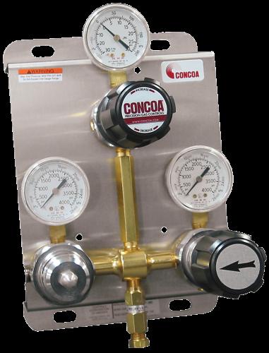 CONCOA_ControlEquipment