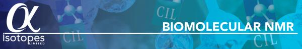 ISOTOPES_BANNER-BiomolecularNMR