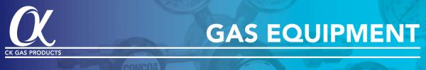 REGULATORS_BANNER-GasEquipment
