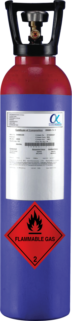 10L_Flammable_Cylinder_BLUE