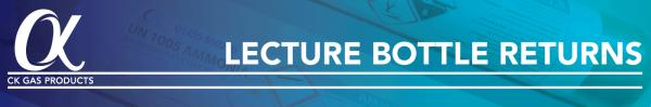 SPECIALGAS_BANNER-LectureBottleReturns