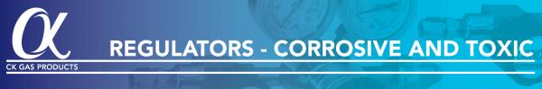 REGULATORS_BANNER-CorrosiveToxic