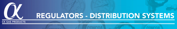 REGULATORS_BANNER-Distribution