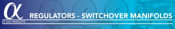 REGULATORS_BANNER-Switchover