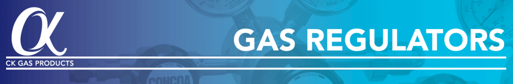 REGULATORS_BANNER-GasRegulators