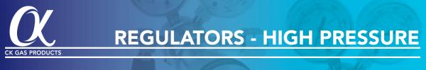 REGULATORS_BANNER-High-Pressure