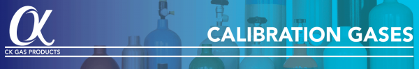 SPECIALGAS_BANNER-CalibrationGases