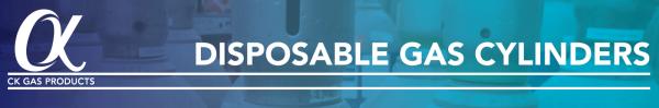 SPECIALGAS_BANNER-DisposableCylinders