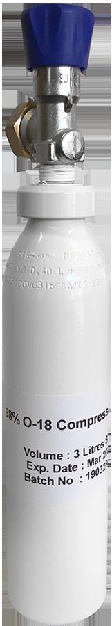 White_Cylinder