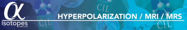 ISOTOPES_BANNER-Hyperpolarization