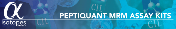 ISOTOPES_BANNER-PeptiquantMRM