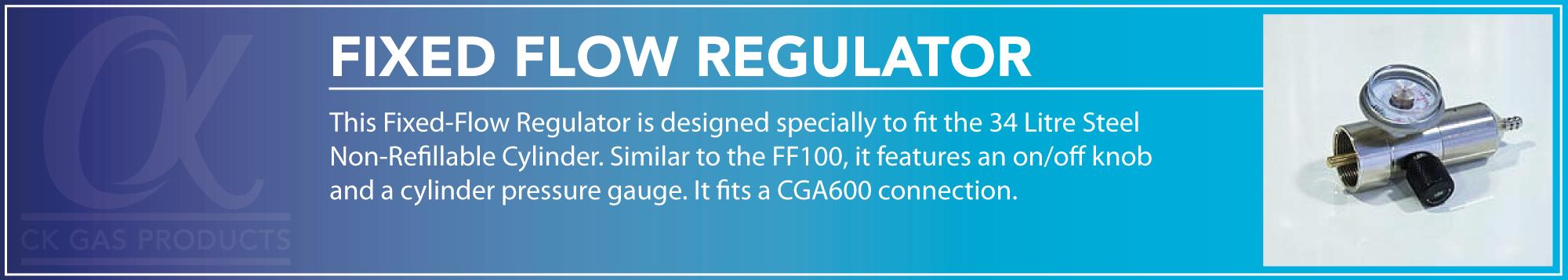 FixedFlow_Regulator2