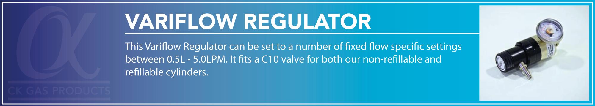 Variflow_Regulator