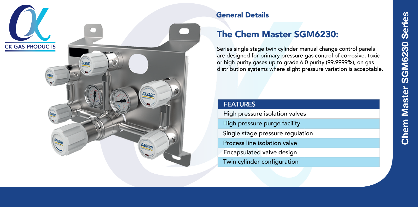 ChemMaster_SGM6230