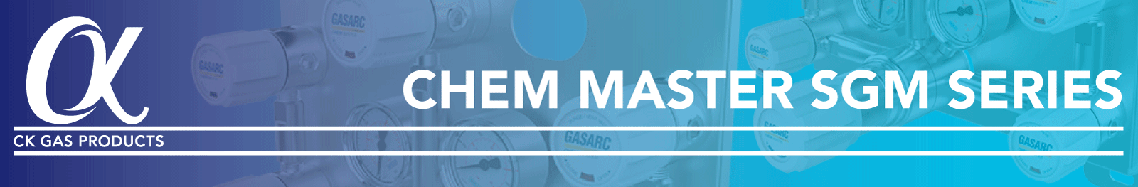GASARC_BANNER-CHEM-SGM