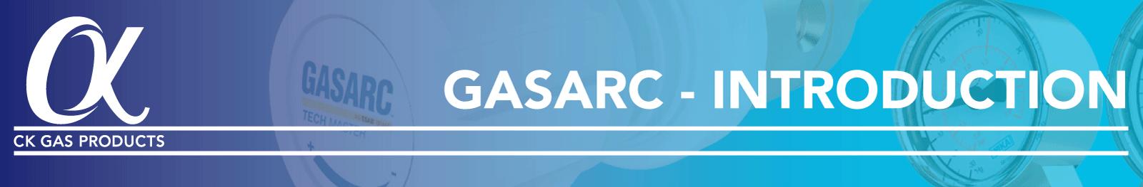 GASARC_BANNER-Introduction