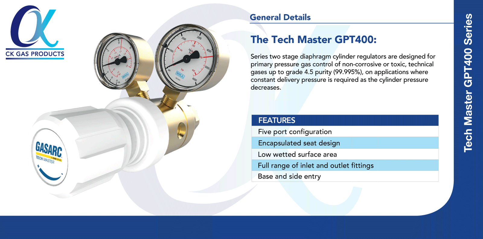TechMaster_GPT400