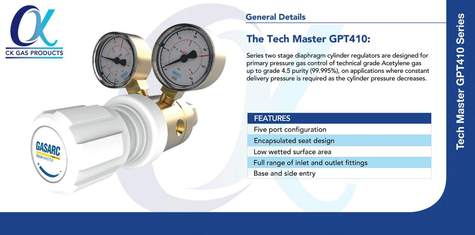 TechMaster_GPT410